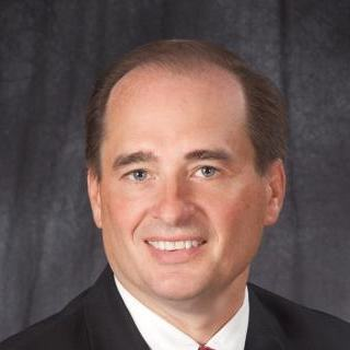 David Spangenberg