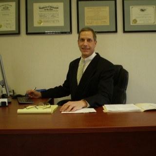 Todd Koenig
