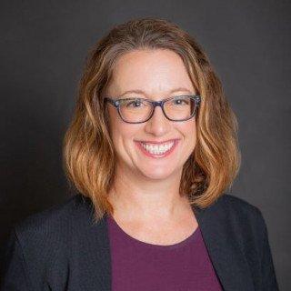 Heidi Marie Eglash