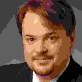 Mr.  Christopher Allan Doerfler