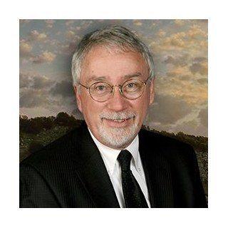 David Robert Gunnin