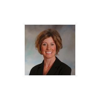 Wendy Schmidt Larson