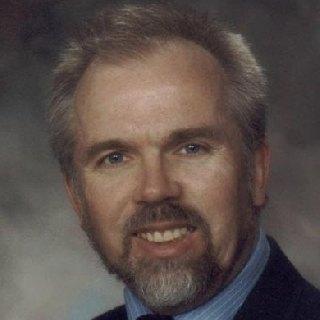 Charles Kyle Kenyon