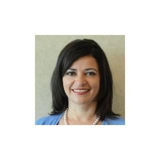 Michelle T. L. Hernandez