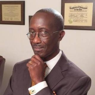 Emmanuel Muwonge