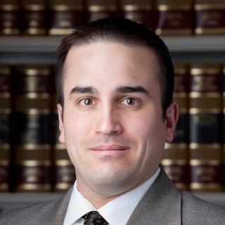 Robert Crivello