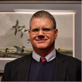 Martin Anderson