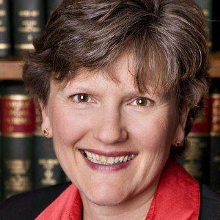 Barbara Kay Miller