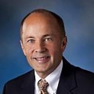 Kevin Bublitz