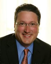 Jason Hirschberg