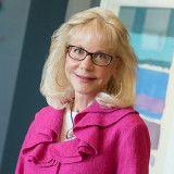 Patricia L Grove