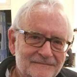 Ralph Ehlinger