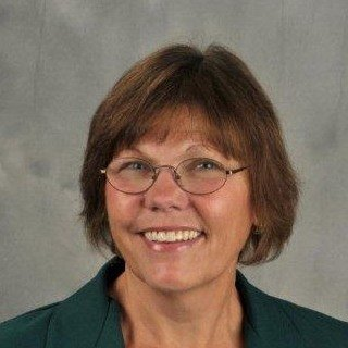 Karen Appel