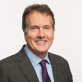Attorney Alan C. Olson
