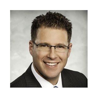 Michael Dan Kaiser