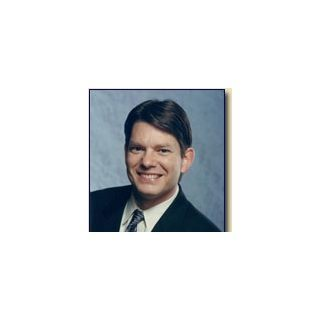 Eric W. Zaeske