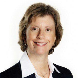 Kathleen B. Stilling