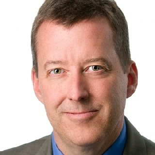 Richard O'Dea