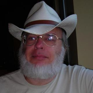 Attorney Timothy Alan Provis
