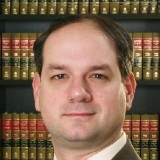 Gary Scott Stanislawski