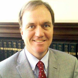 Walter Edmund Daniels III