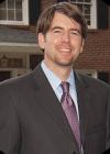 Seth J. Johnson