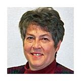 Susan Healy