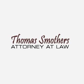Thomas Smothers