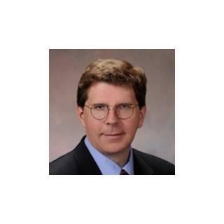 D. Andrew Turman