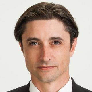Steven Palme