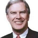Edward L. Powell