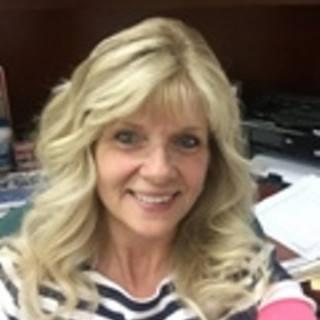 Deborah Jean Manning