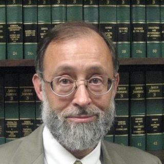 Robert E Price