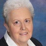Kathryn Bumgardner