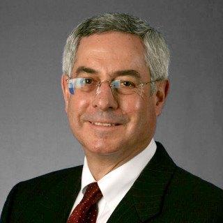 Bernard R. Gans