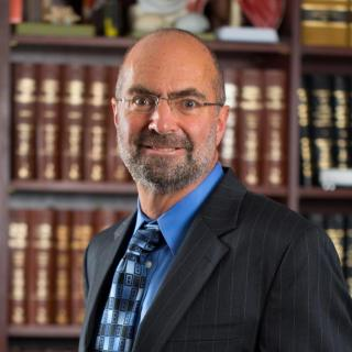 David Russotto