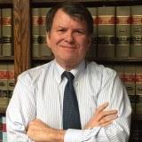 Michael M. York