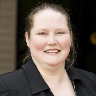 Elizabeth Fowler Lunn
