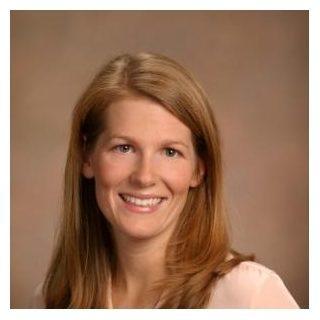 Kathryn Heilman Schiller