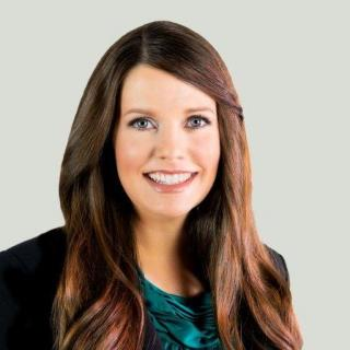 Attorney Melissa Johnson
