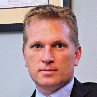 Glenn S. Doyle Esq.
