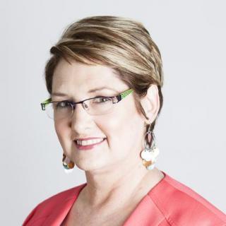 Donna Shore Terrell