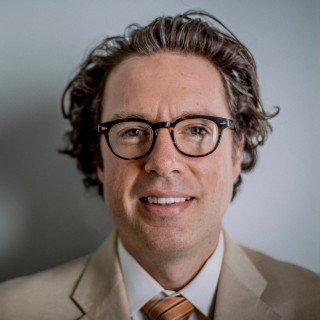 Graham Eugene Holt