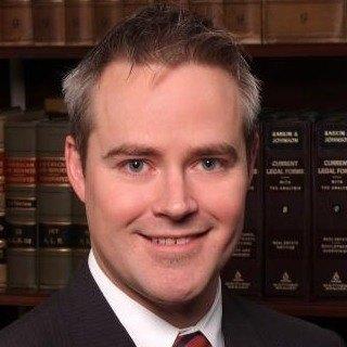 James Michael Chironex