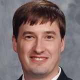 Jason David Witt
