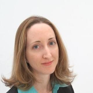 Stephanie Lynn Kimbro