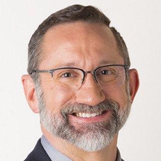 Daniel Deuterman