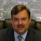 Fredrick Michael Ray