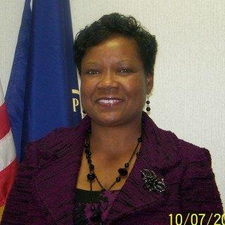 Anita Powers