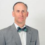 John W. Cox Jr.